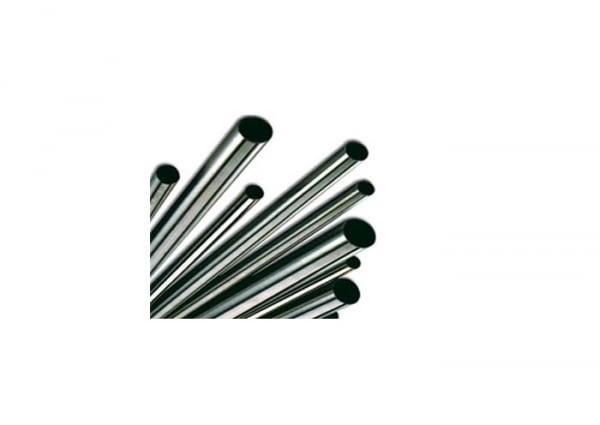 TUB INOX AISI 316 FILTUBE - 1