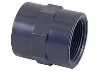 01901 - MANEGUET ROSCAT 1 PVC - FLUIDRA - 2