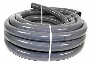 PVC FLEXIBLE ROTLLE - 2