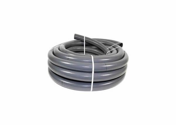 PVC FLEXIBLE ROTLLE - 1