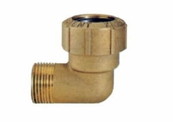 COLZE MASCLE FITTING LLAUTO - 3