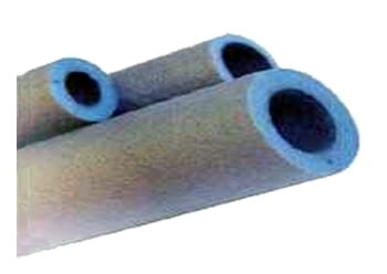 TUB AILLAT TUBEX - 2