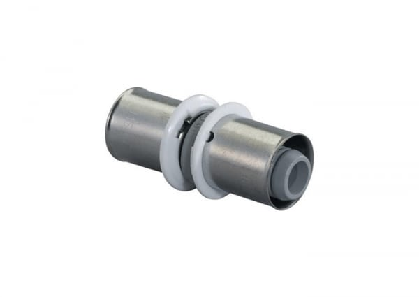 1022736 - MANCHON UNION MLCP PPSU 16x16 - UPONOR - 1