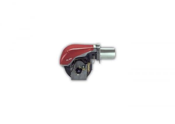 143114200 - QUEMADOR GASOIL TECNO 70-L - BAXI - 1
