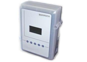 144007010 - CENTRALETA DE REGULACIO BC - BAXI - 2